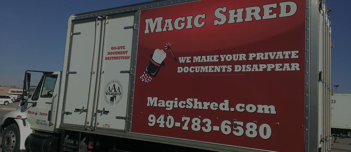 MagicShredHeaderImageLighter